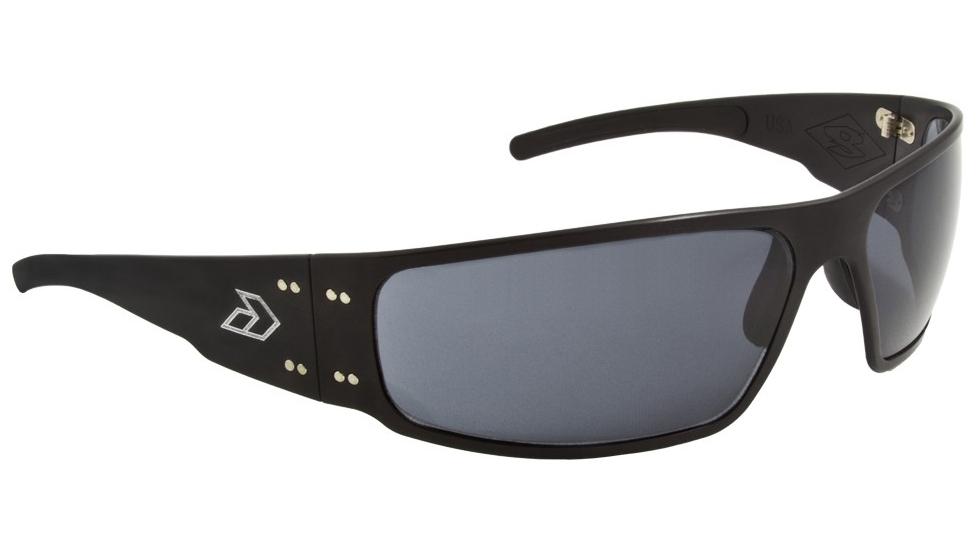5b0a783e0f Gatorz Magnum Sunglasses w  Free S H
